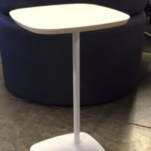 Side Tables Office Furniture Albany Ny Workstation