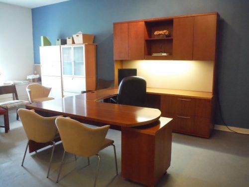 Desks Office Furniture Albany Ny Workstation