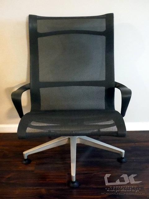 setu office chair. CAREERS · BLOG CONTACT US. ;  Setu Office Chair