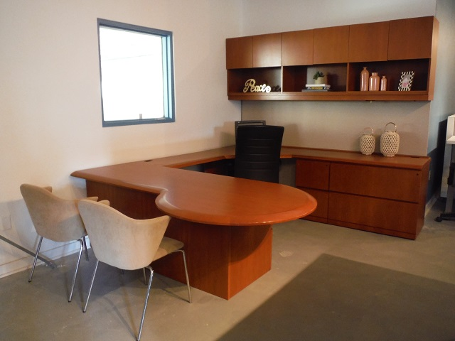 About Us Office Furniture Albany Ny Workstation Consultants Llc