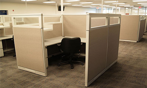 Remanufactured Furniture Office Furniture Albany Ny