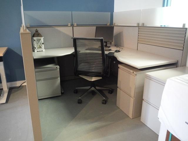 Custom 90 Office Furniture Albany Ny Decorating