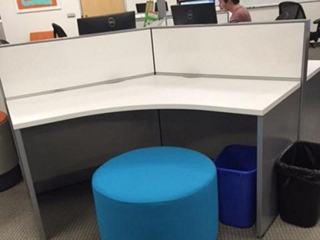 Steelcase Answer Stations Office Furniture Albany Ny