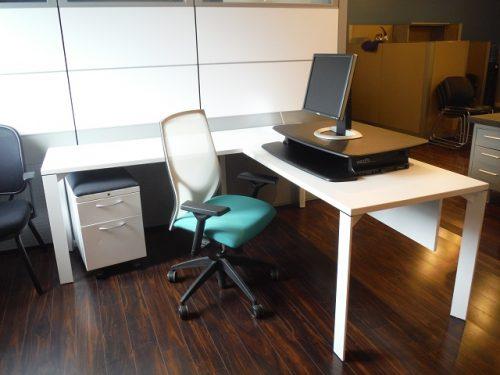 Desk Archives Office Furniture Albany Ny Workstation