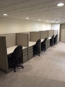 New Amp Pre Owned Office Furniture Albany Ny Workstation