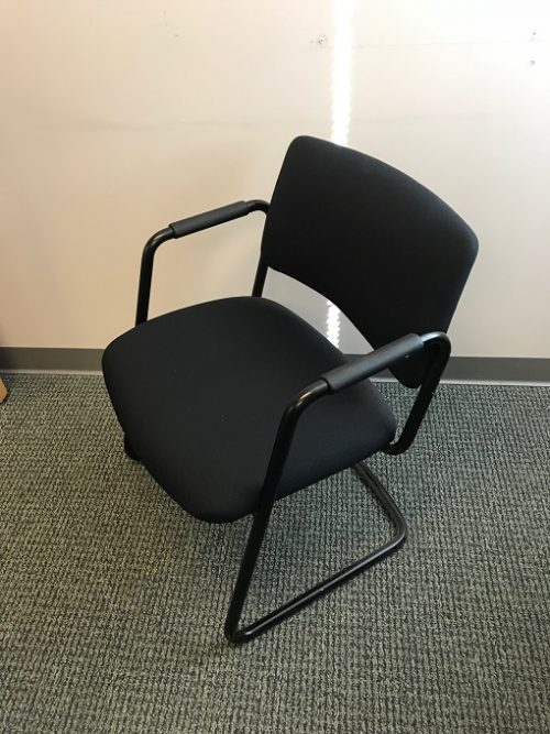 Allsteel Acuity Chair For Sale Site Navigation Home Used
