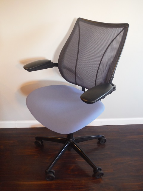 Humanscale Liberty Office Furniture Albany Ny