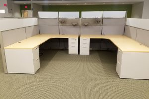 Office Furniture Is Very Similar In All Of These Scenarios. Have You Ever  Thought About Purchasing Pre Owned Furniture? You Should!