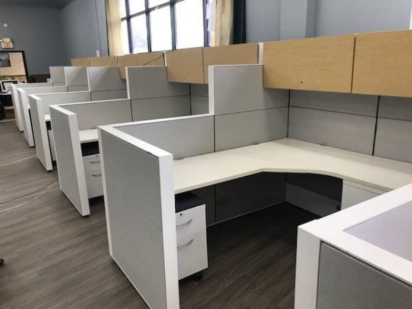 Blog Office Furniture Albany Ny Workstation