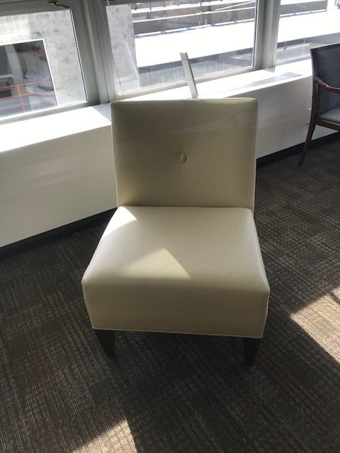 Hbf Lounge Office Furniture Albany Ny Workstation