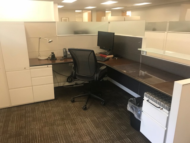 Herman Miller Canvas Office Furniture Albany Ny