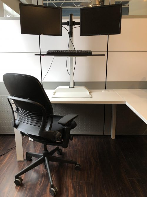 Sit To Stand Archives Office Furniture Albany Ny