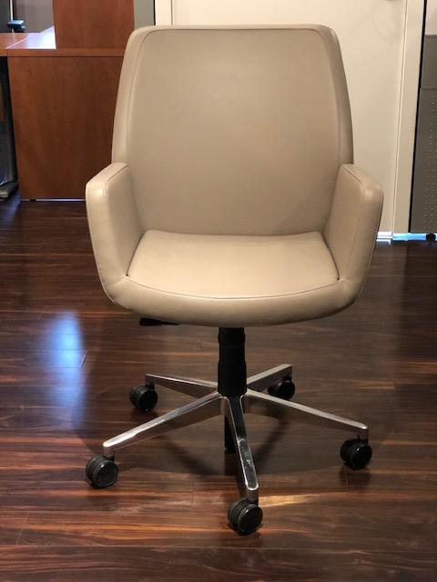 Steelcase Bindu Conference Chairs & Steelcase Bindu Conference Chairs - Office Furniture Albany NY ...